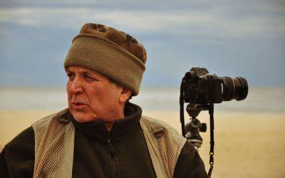 armond scavo photography photography tours  philadelphia