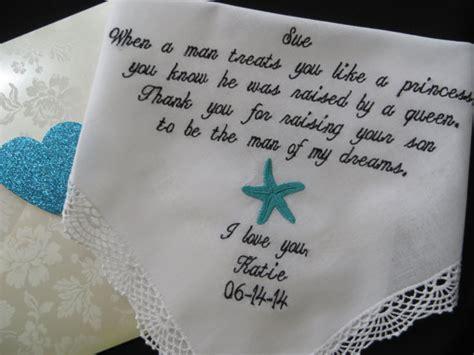 popular monogrammed handkerchiefs buy cheap monogrammed popular bridal handkerchief buy cheap bridal handkerchief