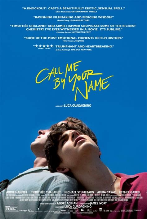 Image result for call me by your name movie images