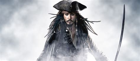 pirates  shooting schedule delayed