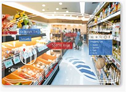 Improved Insights Consumer Grocery