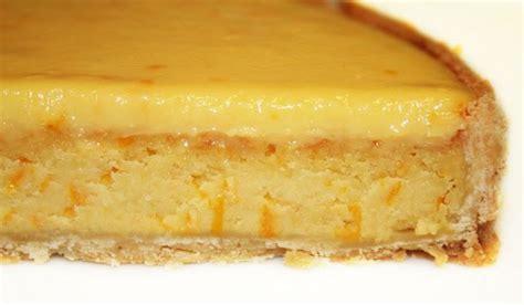 cuisine de bernard tarte au citron 259 best tartes et tartelettes sucrées images on