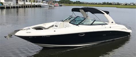 Boats For Sale In by Boats For Sale In New Jersey Boats