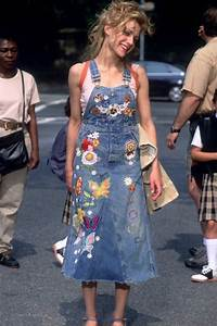 Brittany Murphy in Uptown Girls??If so I really liked this movie and loved the dress ...