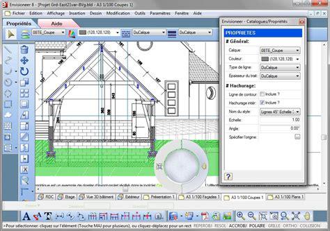 logiciel de cuisine professionnel supérieur logiciel gratuit architecte interieur 6