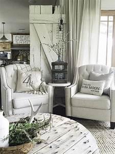 Küchen Vintage Style : 1182 besten shabby chic vintage bilder auf pinterest einrichtung k chen und umbau ~ Sanjose-hotels-ca.com Haus und Dekorationen