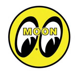 mooneyes half sweep 8000 rpm tachometer mpg5000tm kms tools amp equipment