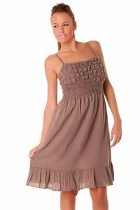 robe mi longue ete With robe d été mi longue