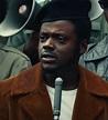 Judas And The Black Messiah Movie Still - #562289