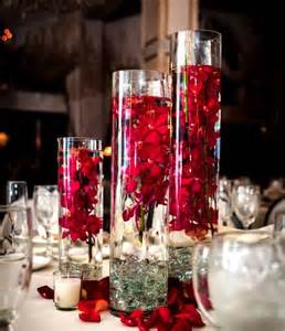 centerpieces for wedding tables centerpieces wedding centerpieces ideas 2029142 weddbook