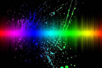 Effect Lighting Wallpapers Desktop Iphone