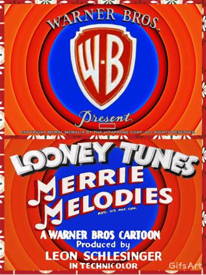Looney Tunes Marathon 1940s Cartoon 1940 Cartoons