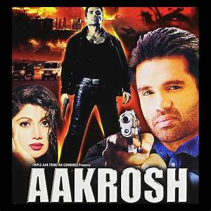 Aakrosh: Cyclone Of Anger (1998) Movie Mp3 Songs ...