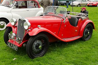 Singer Mans 1935 Nine Eccles Marjorie Commons