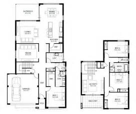 new home floorplans 1000 images about house plans on
