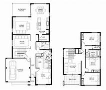 Bedroom House Plans 4 Bedroom House Designs Perth Double Storey Apg Description 4 Bedroom House Plans Kerala Style From The Above 1600x997 Bedroom House Plans Bedroom House Plan In Less That 3 Cents Home Kerala Plans