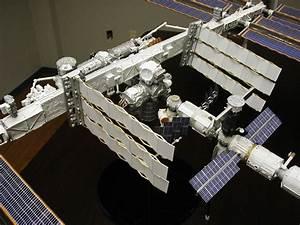 International Space Station Model Kits (page 3) - Pics ...
