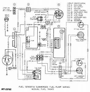 Bpc 1 Dual Fuel Control Wiring Diagram - Gsxr 600 Srad Wiring Diagram -  2005ram.yenpancane.jeanjaures37.frWiring Diagram Resource