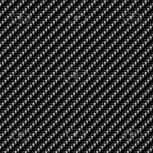 Carbon fiber texture seamless 21080