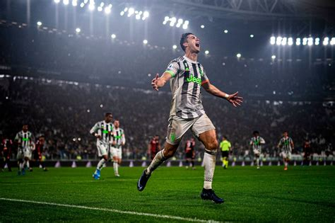 Juventus vs Dynamo Kiev Champions League Betting Tips ...