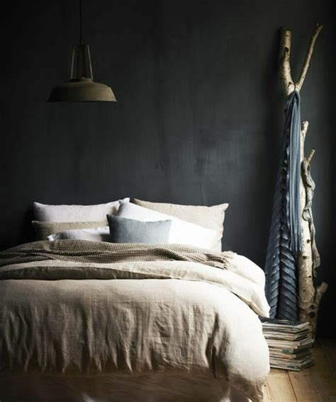 chambre gris clair chambre sol gris clair chaios com