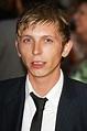 Pictures & Photos of Bronson Webb - IMDb