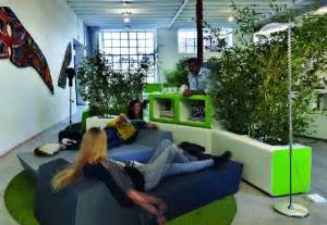Ergonomic Living Room Furniture by Ergonomic Beta Workplace System And Space Very Interactive
