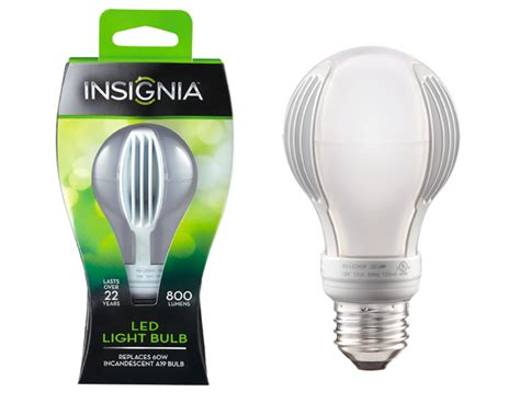Jetson Green Best Buy To Sell Cree Insignia Led Bulbs