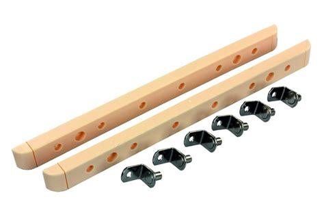 cabinet adjustable shelf hardware jr products 20865 adjustable shelf bracket set cream