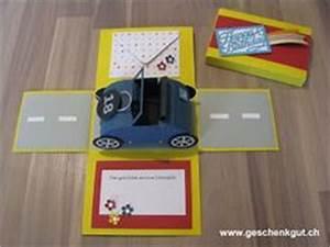 Geschenk Zum Führerschein : berraschungsbox f hrerschein fahrstunden benzingutschein ~ Jslefanu.com Haus und Dekorationen