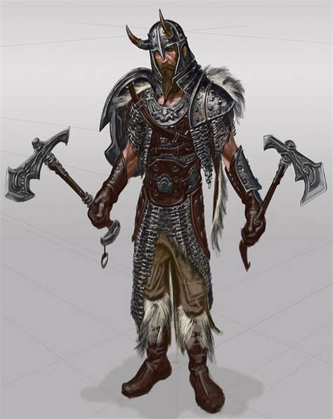 Pin By Christopher Morrell On Elder Scrolls Characters