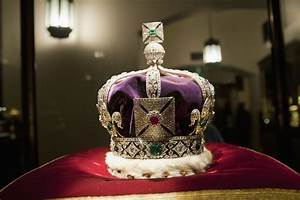 What Is A Monarchy And Its Relation To Government
