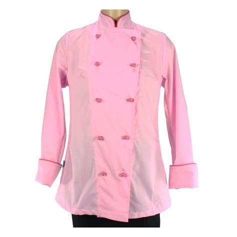 veste de cuisine personnalis馥 veste de cuisine femme veste de cuisine femme brigade veste de cuisine femme manches longues peut bouillir g noa veste de cuisine