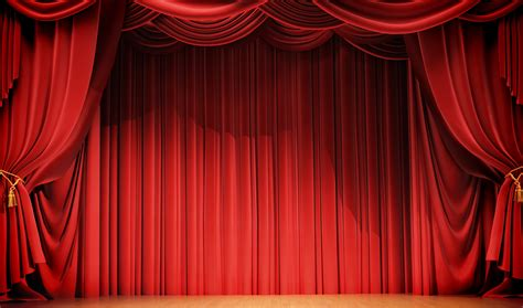stage curtains for stages 2ser