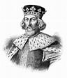 SUNLIT UPLANDS: June 15, 1215 – King John of England signs ...