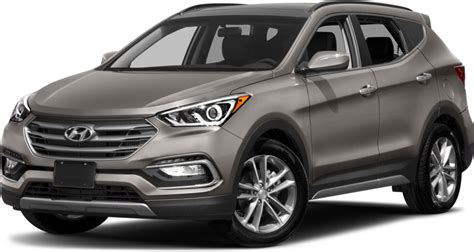 Hyundai Leesburg jenkins hyundai of leesburg vehicles for sale in