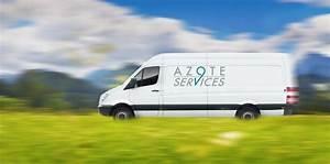 Azote Liquide Achat : leader de la vente d 39 azote liquide aux professionnels ~ Melissatoandfro.com Idées de Décoration