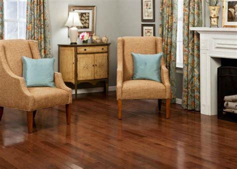 casa floor casa de colour walnut hickory hardwood flooring by lumber liquidators