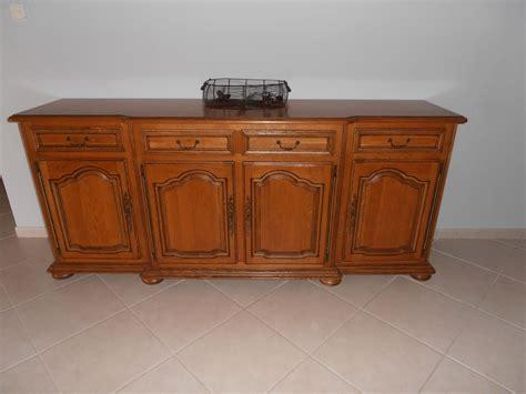 meubles de cuisine en bois brut a peindre maison design bahbe