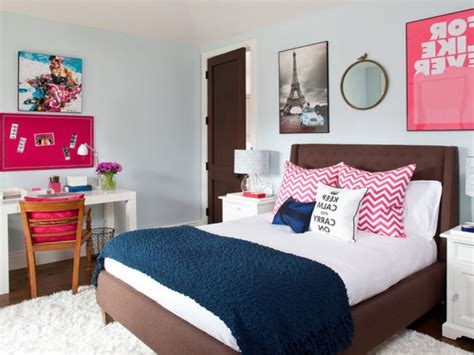 bedroom admirable bedroom ideas for teens with fresh