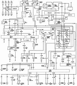 1972 Cutlass Power Window Wiring Diagram