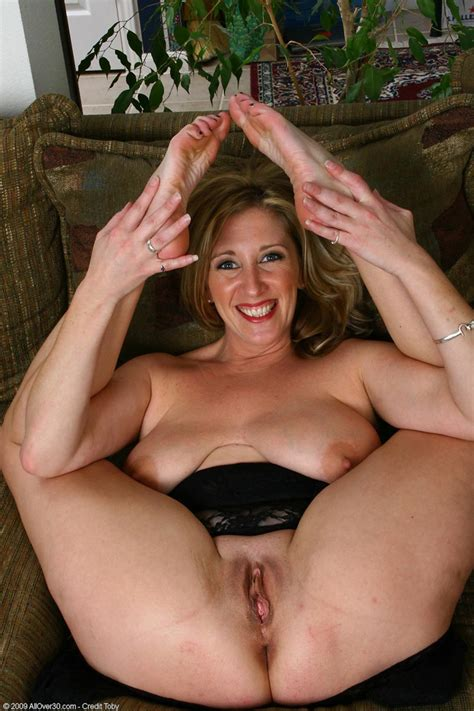 the fastest growing mature site