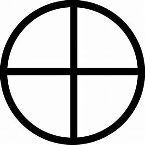 Logic Symbols Clip Art 20 Free Cliparts