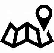 Résultat d'images pour pictogramme localisation