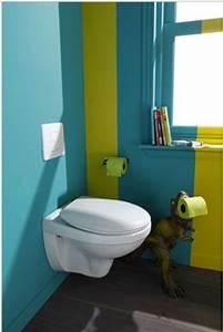 Toilettes Sèches Leroy Merlin : 77 best toilettes wc images on pinterest ~ Melissatoandfro.com Idées de Décoration