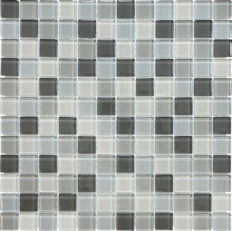 Kitchen Floor Tiles Clearance by 53 Best Clearance Glass Mosaics Metal Decoratives