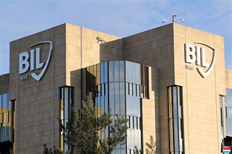dexia bruxelles siege social quot d 39 interbank quot bil banque internationale à luxembourg