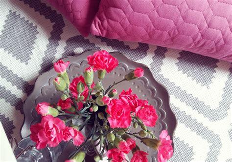 Tchibo De Bettwäsche by Interior Namastay In Bed Das Schlafzimmer Als Wohnraum