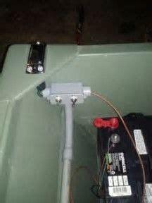 Image Result For Jon Boat Wiring Lights