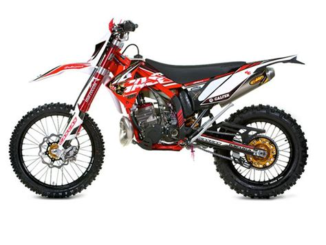 22 Best Images About Moto Cross On Pinterest